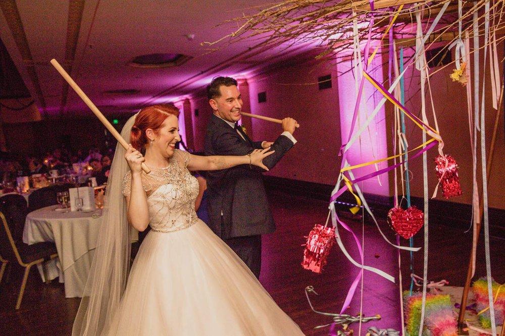 Maleny, Sunshine Coast Retreat Destination Wedding Photographers - Brisbane, Queensland, Australian
