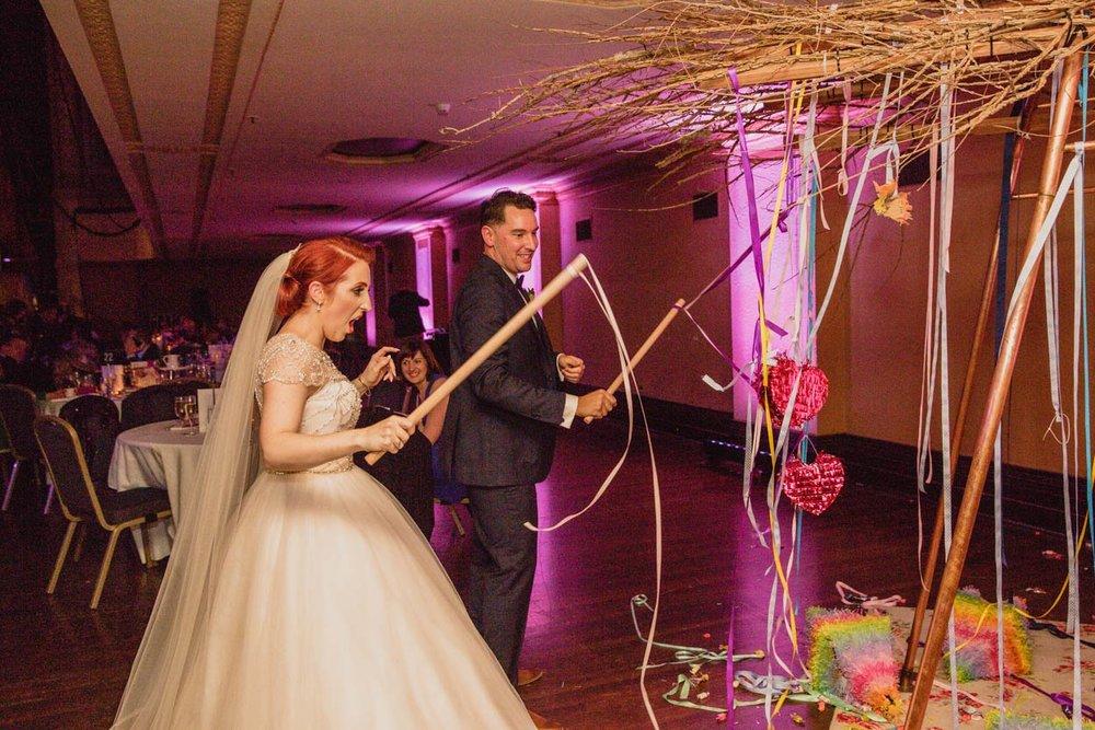 Flaxton Gardens, Sunshine Coast Destination Wedding Photographers - Brisbane, Queensland, Australian