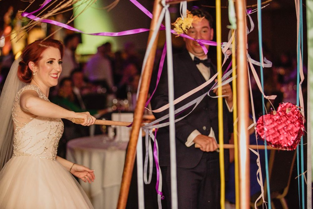Luxury Maleny, Noosa Destination Wedding Photographers - Sunshine Coast, Brisbane, Australian Photos