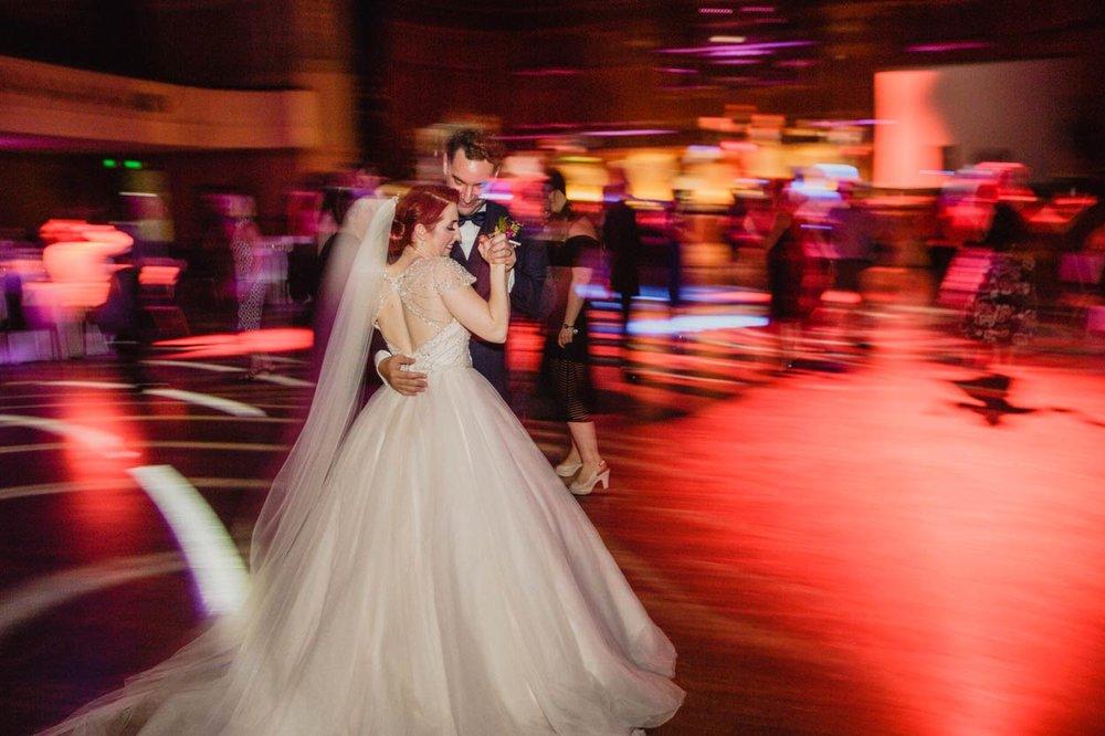 Amazing Montville Destination Wedding Photographer - Queensland, Sunshine Coast, Australian Elopement