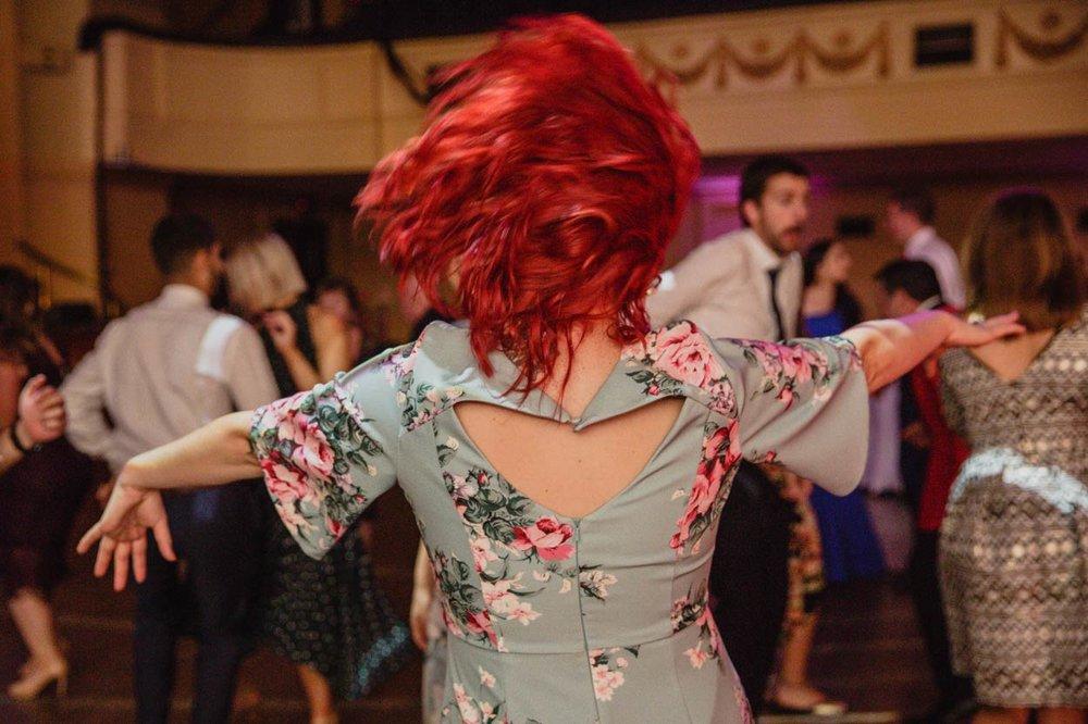 Luxury Maleny Destination Wedding Party Photographers - Sunshine Coast, Queensland, Australian Blog Photos
