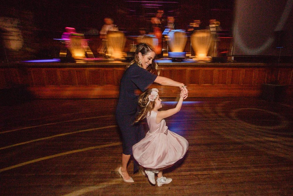 Romantic Queensland Destination Wedding and Family Photographers - Noosa, Sunshine Coast, Australian