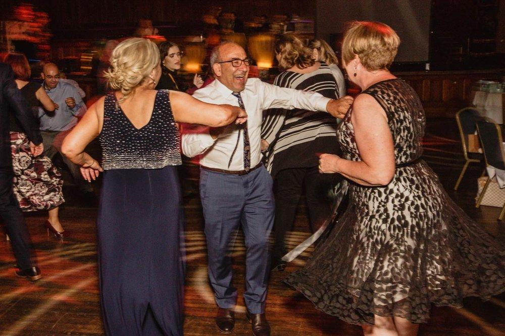 Caloundra, Queensland Destination Wedding Photographers - Sunshine Coast, Queensland, Australian Pics