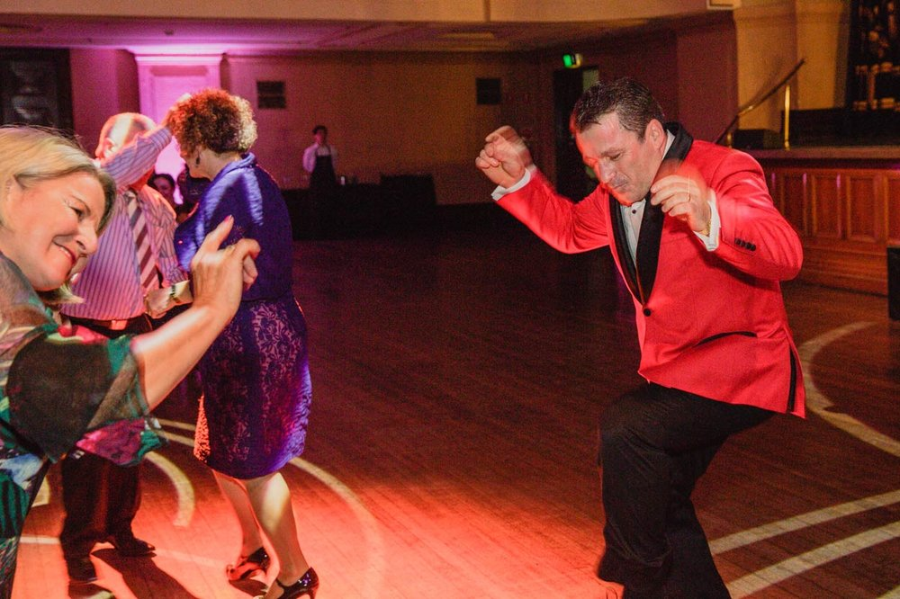 Nambour & Obi Obi, Queensland Wedding Blog Photographers - Party Sunshine Coast, Australian