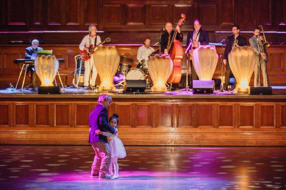 Formal Noosa Destination Wedding and Family Photographer - Brisbane, Sunshine Coast, Australian Blog
