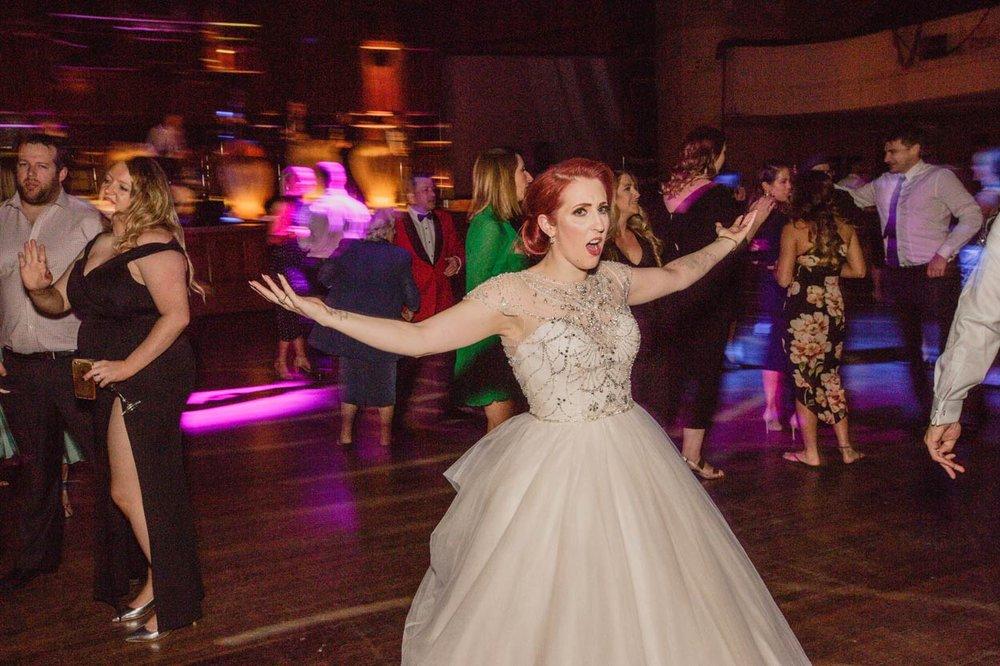 Top Maleny, Queensland Destination Wedding Photographer - Sunshine Coast Hinterland, Australian Party