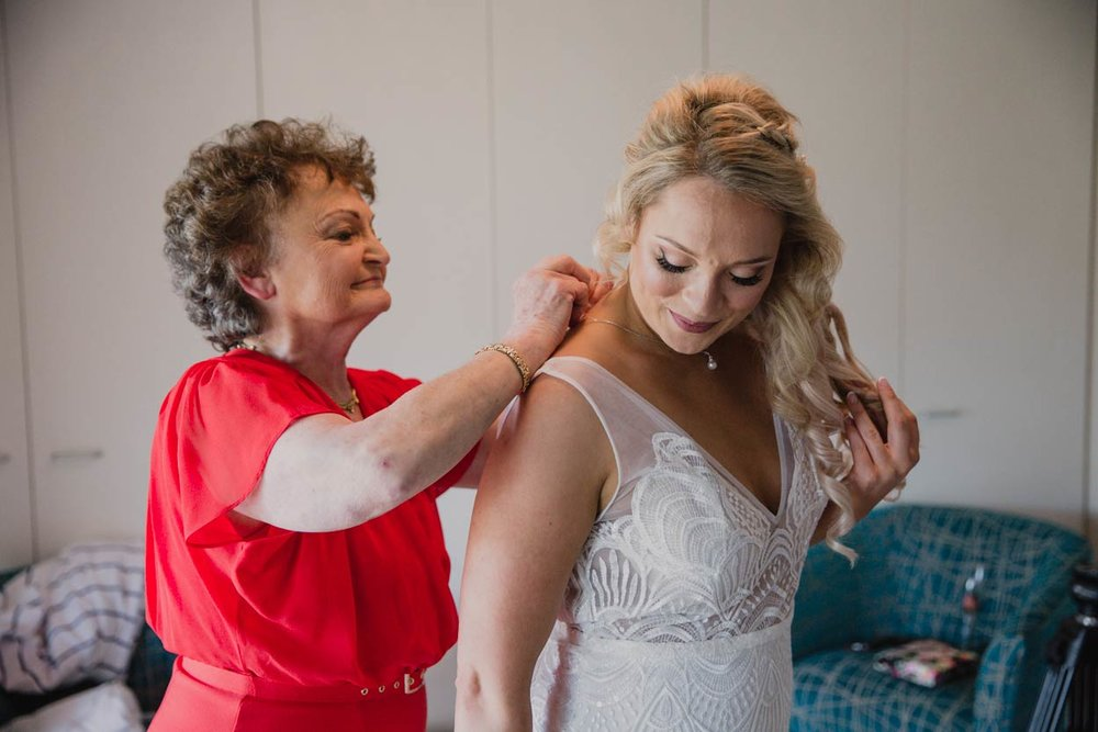 Perfect Flaxton Pre Destination Wedding Photographer - Sunshine Coast, Queensland, Australian Packages