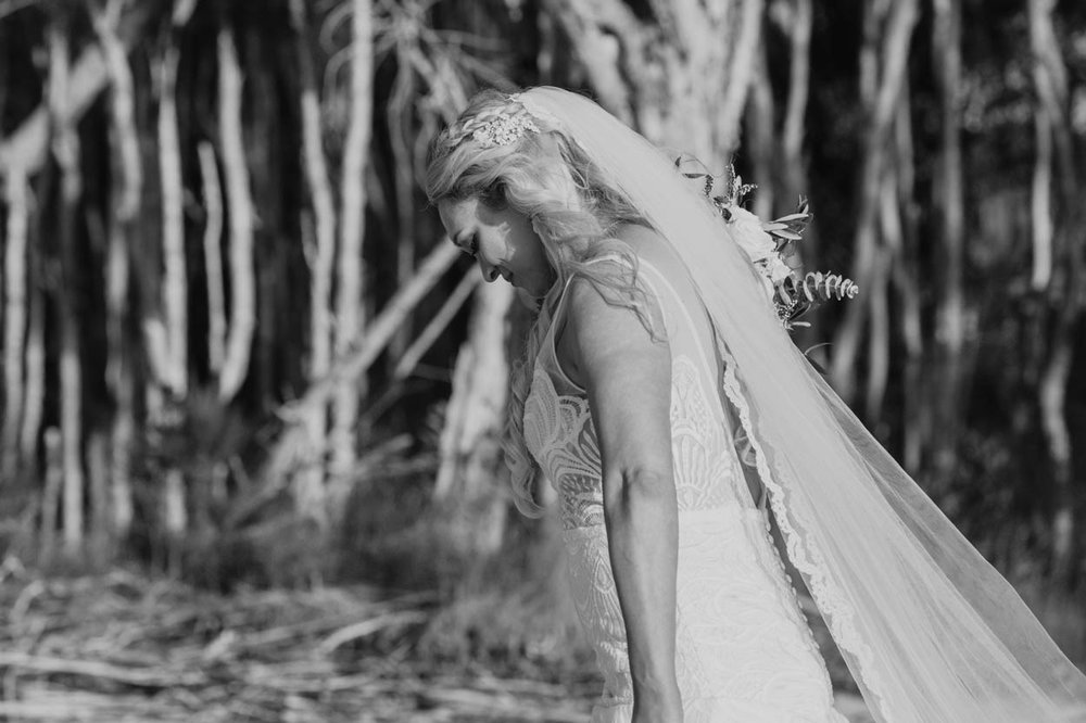 World Best Noosa Heads Destination Wedding Photographer - Sunshine Coast, Queensland, Australian