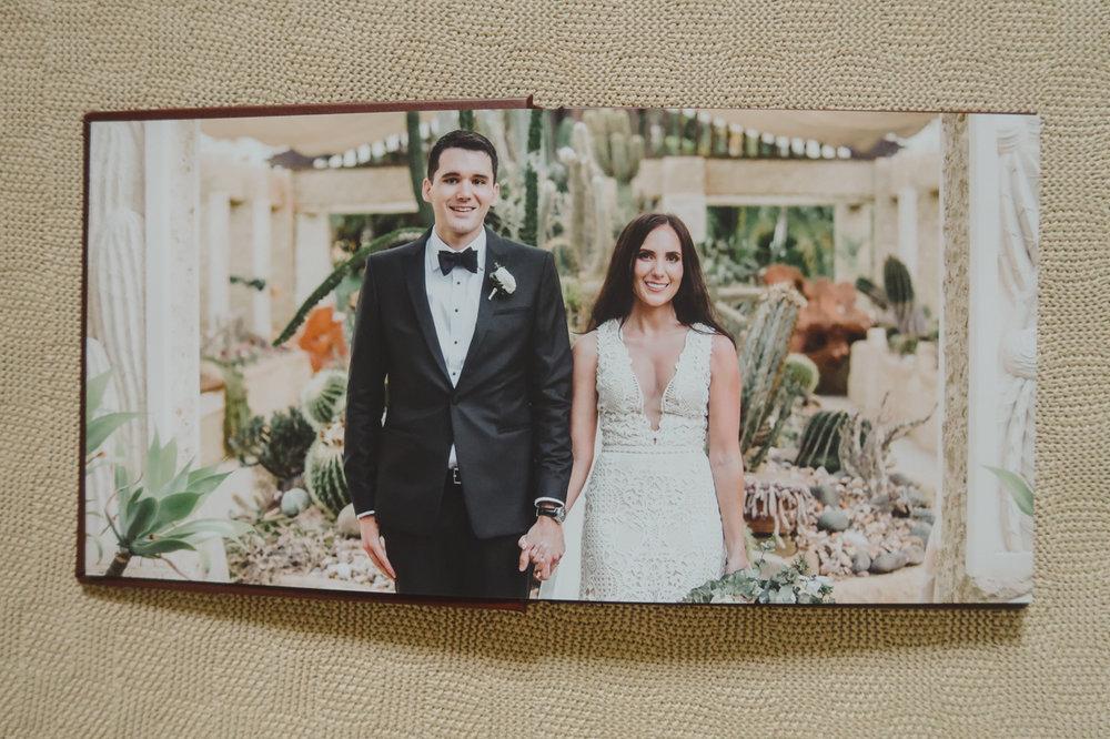 Noosa, Sunshine Coast, Queensland, Australian Destination Wedding - Top Professional Photographer Blog