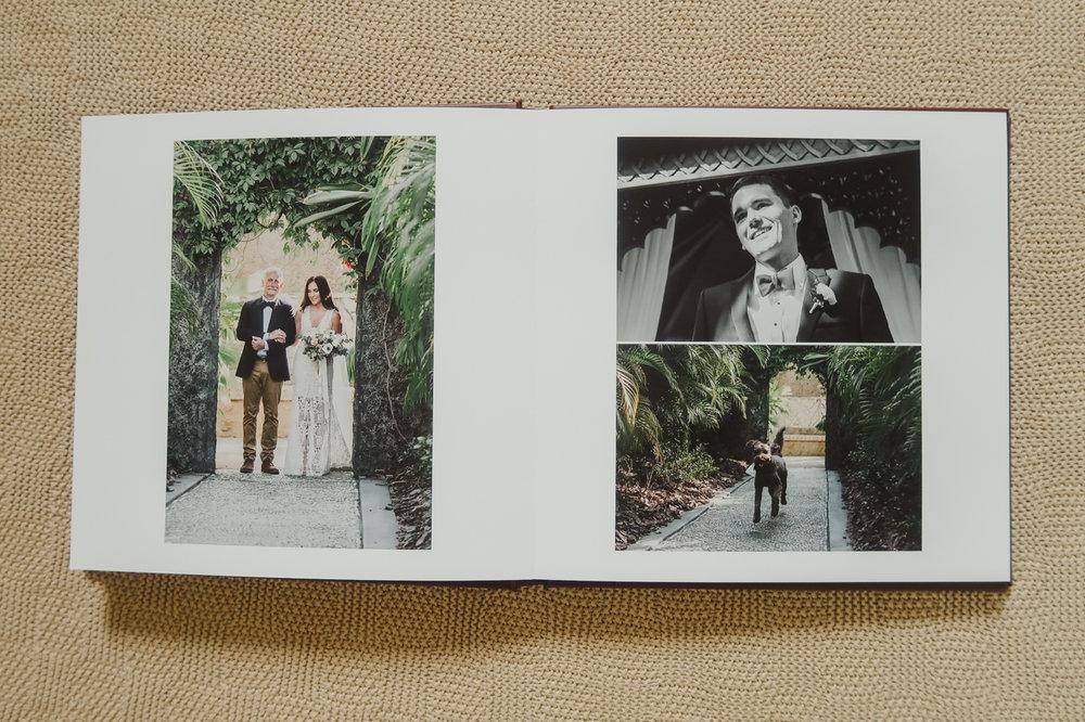 Maleny, Sunshine Coast, Queensland, Australian Destination Wedding - Top Professional Photographer Blog