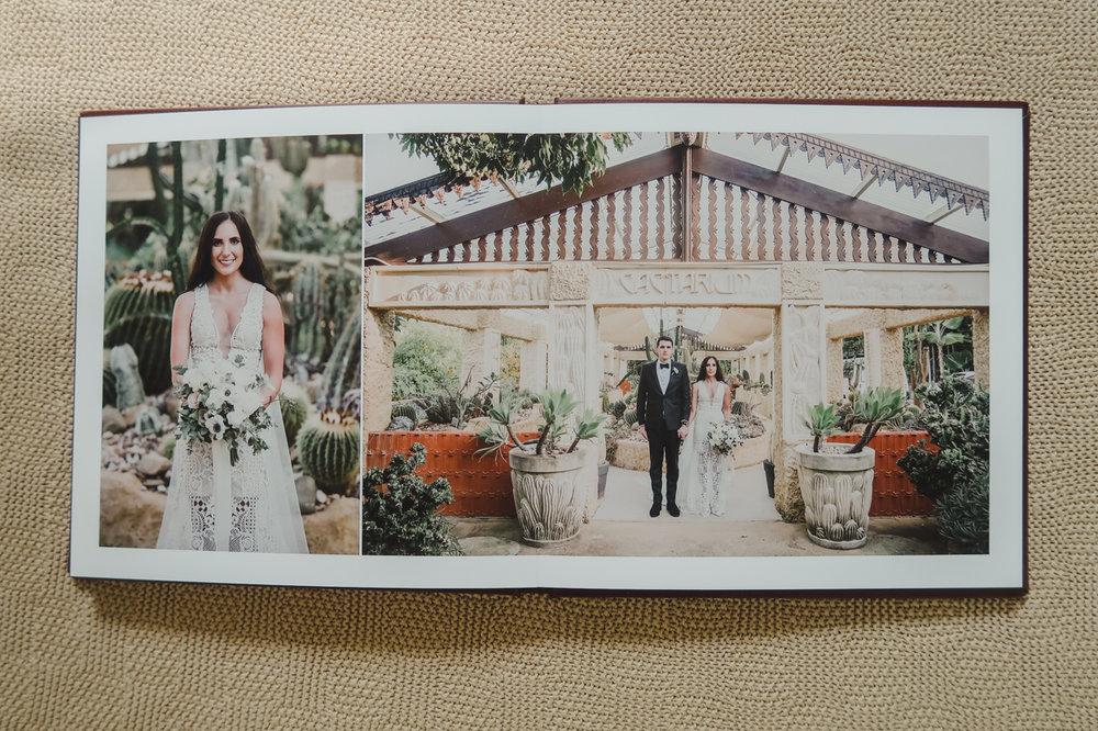 Maleny, Sunshine Coast, Queensland, Australian Destination Wedding - Top Professional Photographer Photos