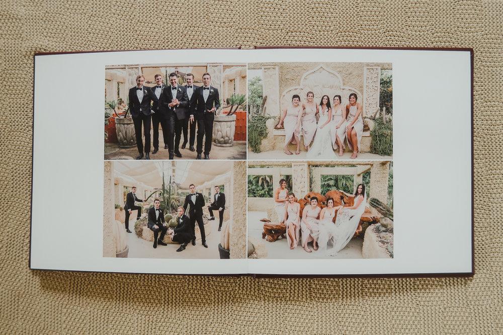 Noosa, Sunshine Coast, Queensland, Australian Destination Wedding - Top Professional Photographer Photos