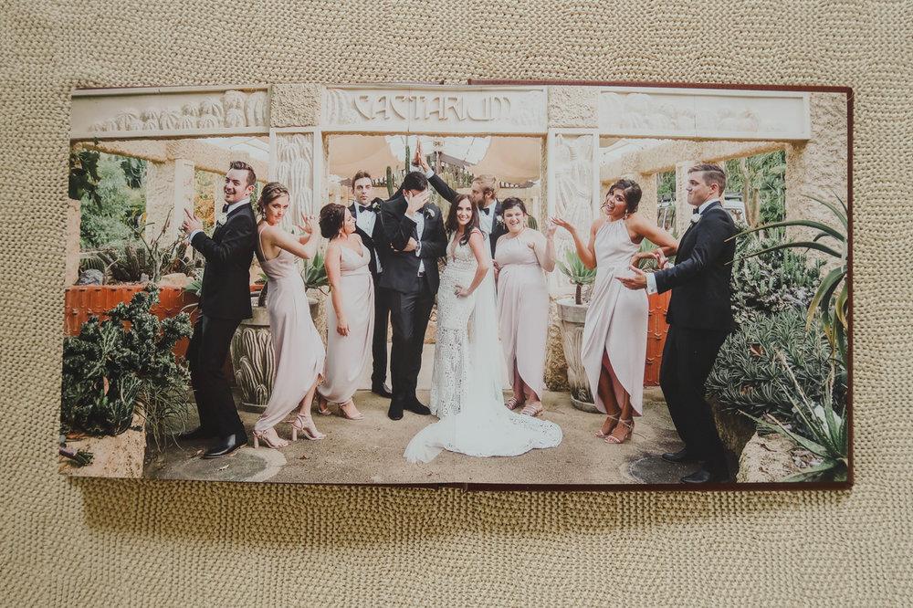 Noosa & Maleny, Sunshine Coast, Queensland, Australian Destination Wedding - Top Professional Photographers