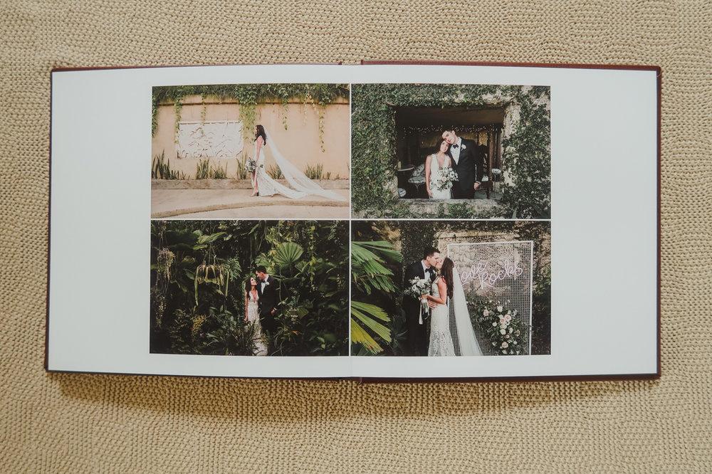 Noosa & Caloundra, Sunshine Coast, Queensland, Australian Destination Wedding - Top Professional Photographers