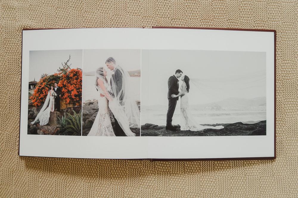 Noosa & Coolum, Sunshine Coast, Queensland, Australian Destination Wedding - Top Professional Photographers