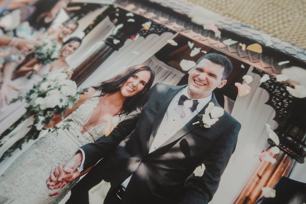 Noosa & Mooloolaba, Sunshine Coast, Queensland, Australian Eco Destination Wedding - Top Blog Photographer