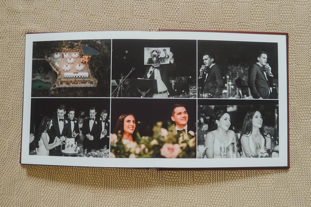 Maleny & Montville, Sunshine Coast, Queensland, Australian Destination Wedding - Top Photographers Blog Photos