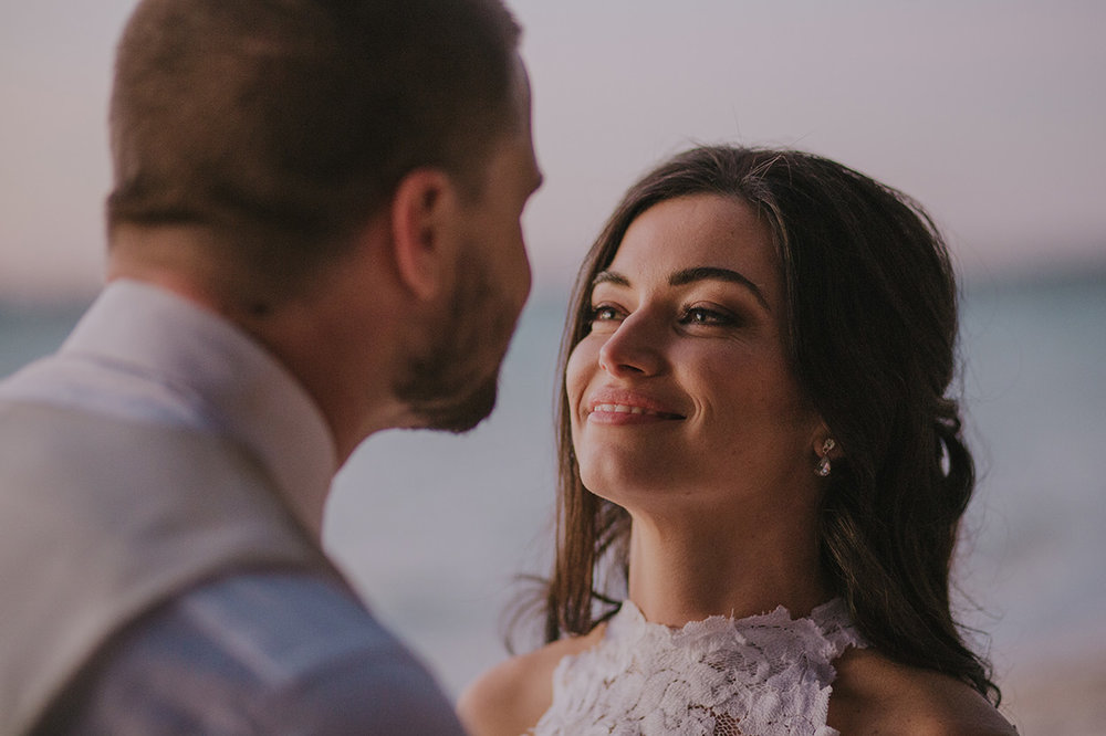 Top Caloundra Pre Destination Wedding Photographer, Sunshine Coast - Brisbane, Queensland, Australian Blog Engagement Photos