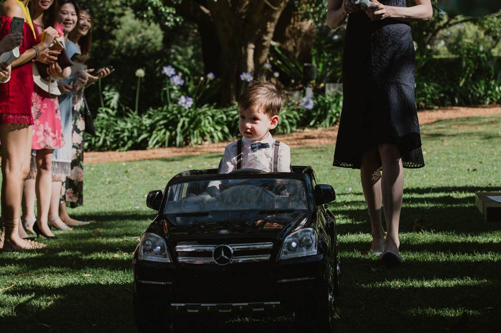 Hervey Bay, Fraser Island Destination Wedding Photographer, Sunshine Coast - Noosa, Queensland, Australian