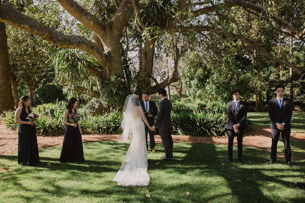 Best Caloundra & Noosa Destination Wedding Photographers - Sunshine Coast, Queensland, Australian Blog