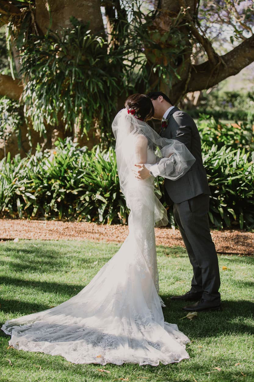 Best Maleny, Sunshine Coast Destination Wedding & Family Blog Photographers - Queensland, Australian