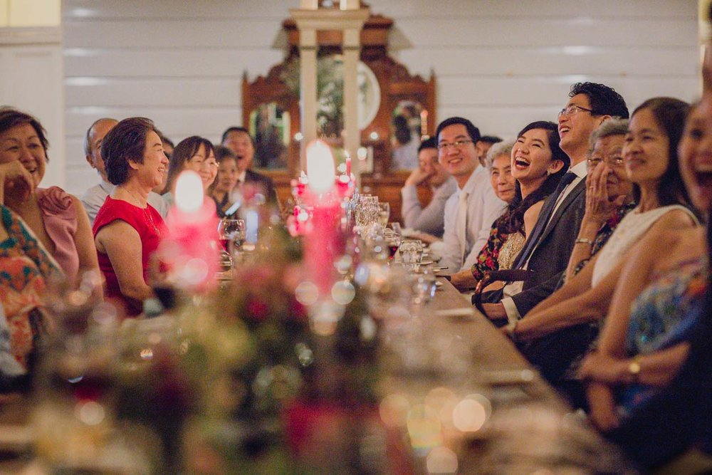Gabbinbar Estate Luxe Country Destination Asian Wedding Photographer - Sunshine Coast, Queensland, Australian Blog