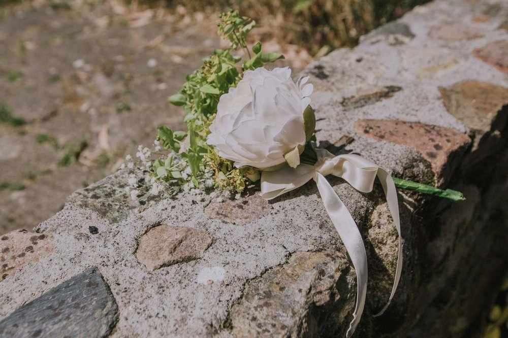 Maleny & Montville Drone Destination Wedding Photographer - Sunshine Coast, Queensland, Australian
