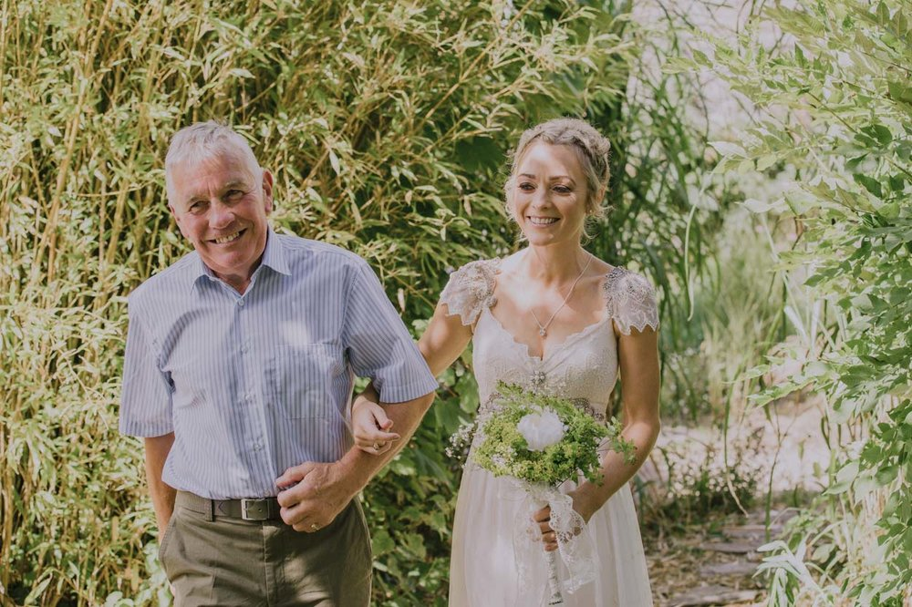 Top Noosa & Fraser Island Drone Wedding Photographer, Sunshine Coast - Queensland, Australian Destination