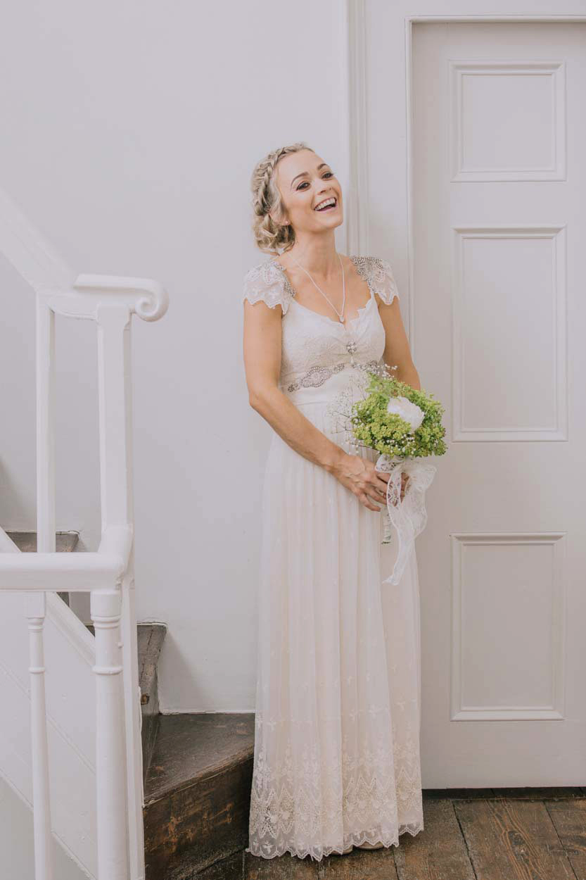 Best Candid Maleny, Destination Wedding Photographer - Sunshine Coast, Queensland, Australian Eco Blog