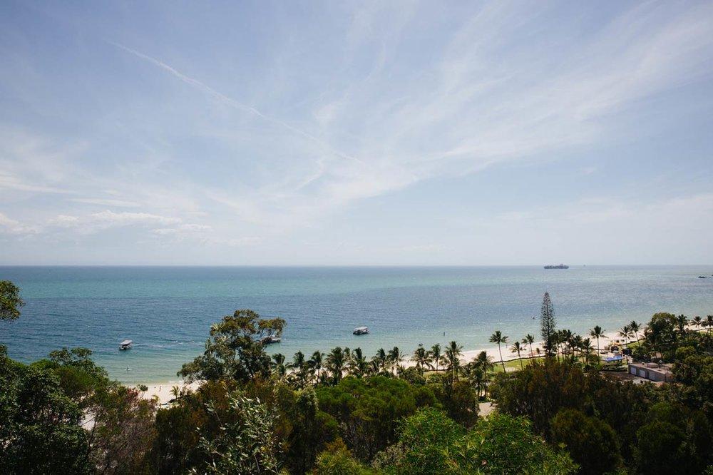 sunshine-coast-destination-wedding-photographers-brisbane-queensland-australian-maleny-montville-flaxton-noosa-hinterland-byron-bay-gold-caloundra-international-american-elopement-best-eco-top-12.jpg