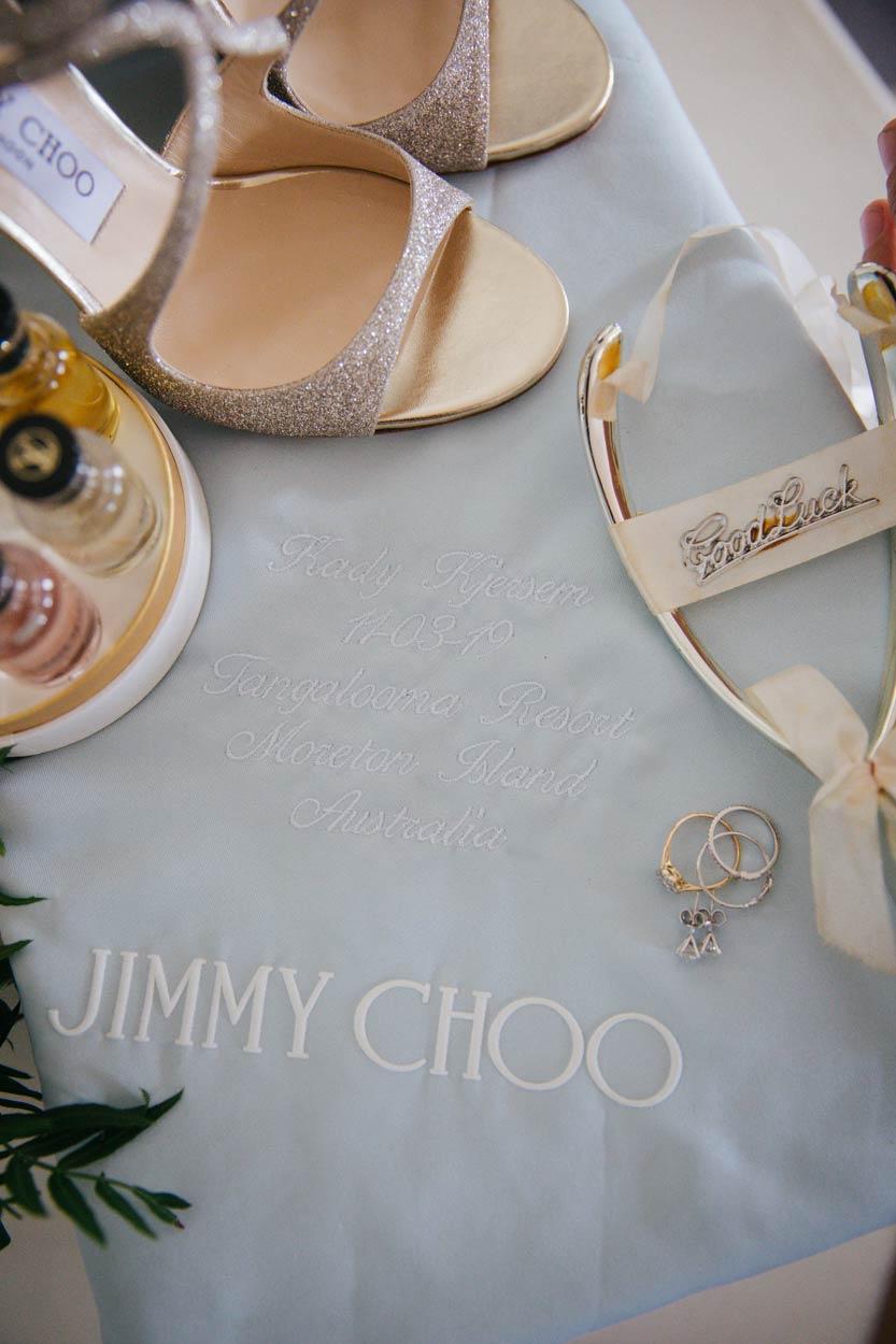 sunshine-coast-destination-wedding-photographers-brisbane-queensland-australian-maleny-montville-flaxton-noosa-hinterland-byron-bay-gold-caloundra-international-american-elopement-best-eco-top-31.jpg