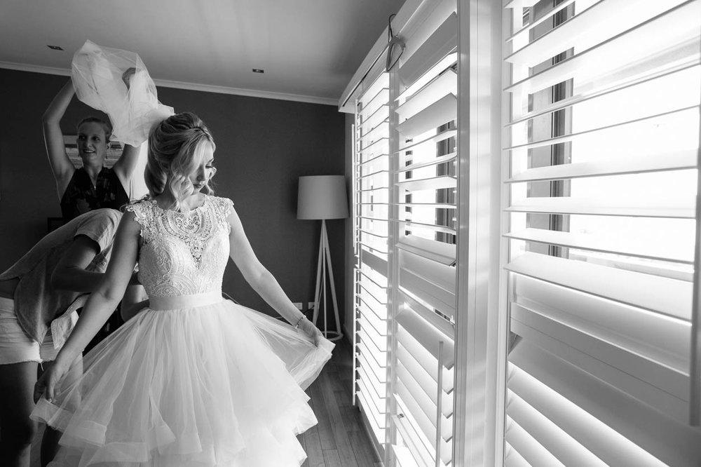 sunshine-coast-destination-wedding-photographers-brisbane-queensland-australian-maleny-montville-flaxton-noosa-hinterland-byron-bay-gold-caloundra-international-american-elopement-best-eco-top-24.jpg