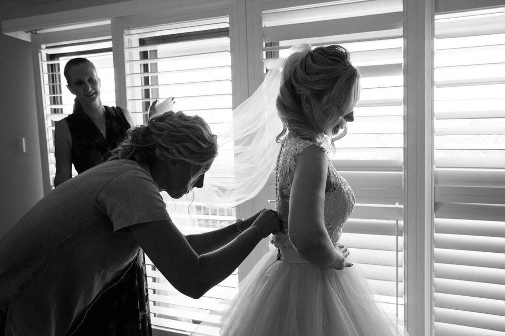 sunshine-coast-destination-wedding-photographers-brisbane-queensland-australian-maleny-montville-flaxton-noosa-hinterland-byron-bay-gold-caloundra-international-american-elopement-best-eco-top-25.jpg