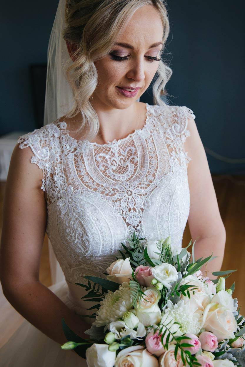 sunshine-coast-destination-wedding-photographers-brisbane-queensland-australian-maleny-montville-flaxton-noosa-hinterland-byron-bay-gold-caloundra-international-american-elopement-best-eco-top-26.jpg
