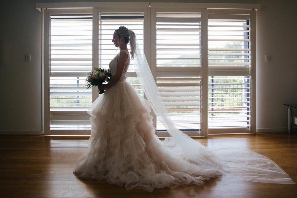 sunshine-coast-destination-wedding-photographers-brisbane-queensland-australian-maleny-montville-flaxton-noosa-hinterland-byron-bay-gold-caloundra-international-american-elopement-best-eco-top-27.jpg