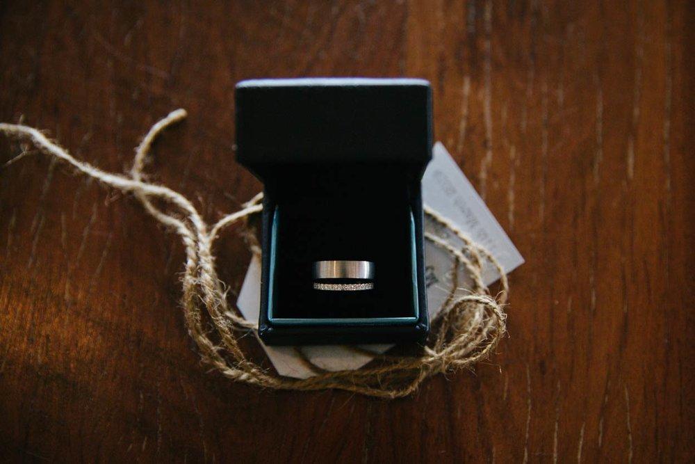 sunshine-coast-destination-wedding-photographers-brisbane-queensland-australian-maleny-montville-flaxton-noosa-hinterland-byron-bay-gold-caloundra-international-american-elopement-best-eco-top-10.jpg