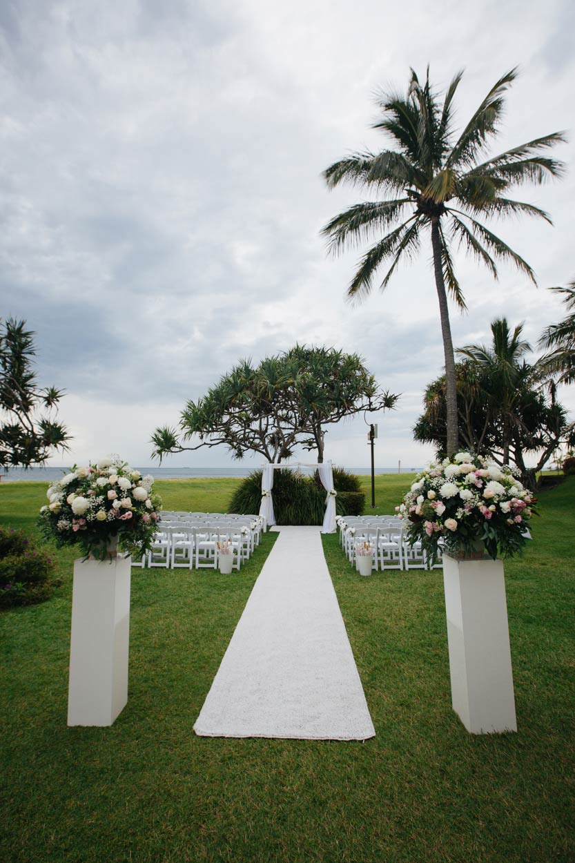 sunshine-coast-destination-wedding-photographers-brisbane-queensland-australian-maleny-montville-flaxton-noosa-hinterland-byron-bay-gold-caloundra-international-american-elopement-best-eco-top-33.jpg