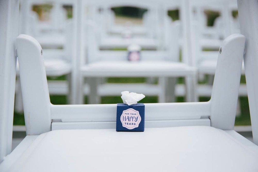 sunshine-coast-destination-wedding-photographers-brisbane-queensland-australian-maleny-montville-flaxton-noosa-hinterland-byron-bay-gold-caloundra-international-american-elopement-best-eco-top-35.jpg