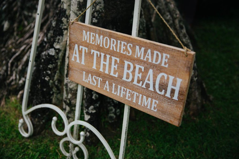 sunshine-coast-destination-wedding-photographers-brisbane-queensland-australian-maleny-montville-flaxton-noosa-hinterland-byron-bay-gold-caloundra-international-american-elopement-best-eco-top-38.jpg