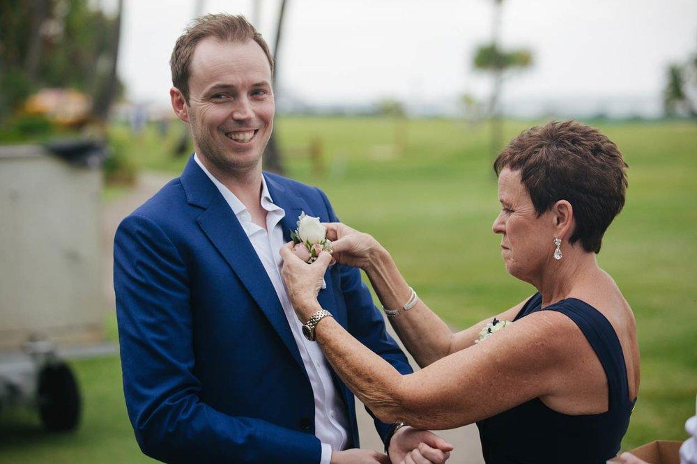 sunshine-coast-destination-wedding-photographers-brisbane-queensland-australian-maleny-montville-flaxton-noosa-hinterland-byron-bay-gold-caloundra-international-american-elopement-best-eco-top-40.jpg