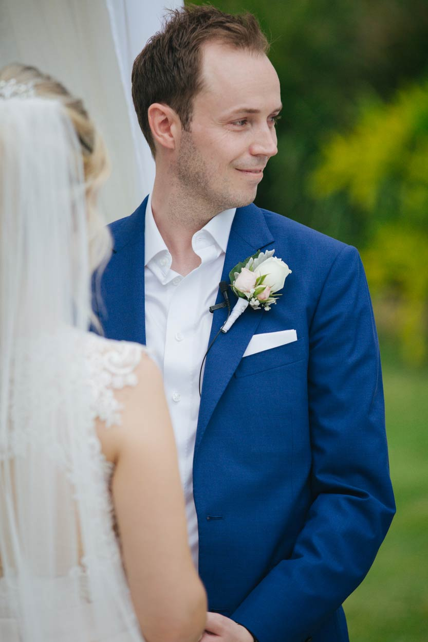 sunshine-coast-destination-wedding-photographers-brisbane-queensland-australian-maleny-montville-flaxton-noosa-hinterland-byron-bay-gold-caloundra-international-american-elopement-best-eco-top-53.jpg