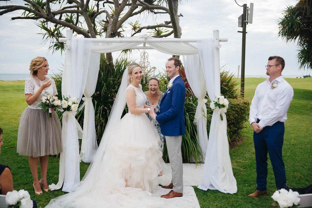 sunshine-coast-destination-wedding-photographers-brisbane-queensland-australian-maleny-montville-flaxton-noosa-hinterland-byron-bay-gold-caloundra-international-american-elopement-best-eco-top-54.jpg