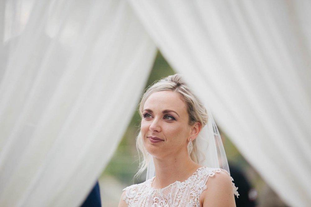 sunshine-coast-destination-wedding-photographers-brisbane-queensland-australian-maleny-montville-flaxton-noosa-hinterland-byron-bay-gold-caloundra-international-american-elopement-best-eco-top-58.jpg