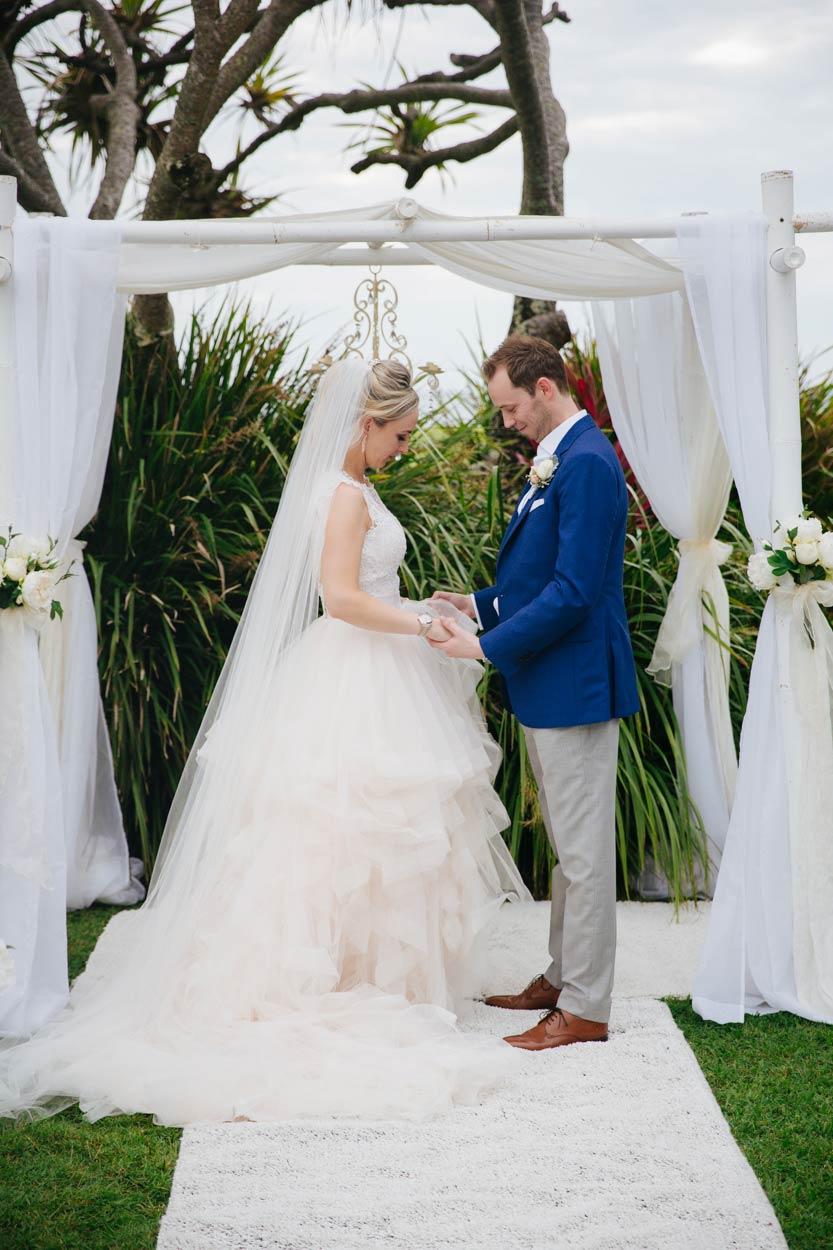 sunshine-coast-destination-wedding-photographers-brisbane-queensland-australian-maleny-montville-flaxton-noosa-hinterland-byron-bay-gold-caloundra-international-american-elopement-best-eco-top-60.jpg