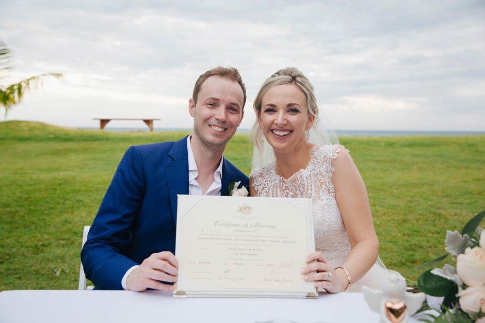 sunshine-coast-destination-wedding-photographers-brisbane-queensland-australian-maleny-montville-flaxton-noosa-hinterland-byron-bay-gold-caloundra-international-american-elopement-best-eco-top-64.jpg