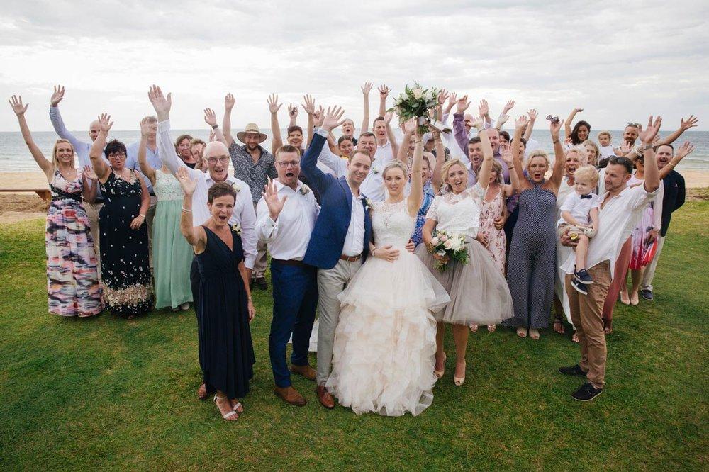 sunshine-coast-destination-wedding-photographers-brisbane-queensland-australian-maleny-montville-flaxton-noosa-hinterland-byron-bay-gold-caloundra-international-american-elopement-best-eco-top-68.jpg