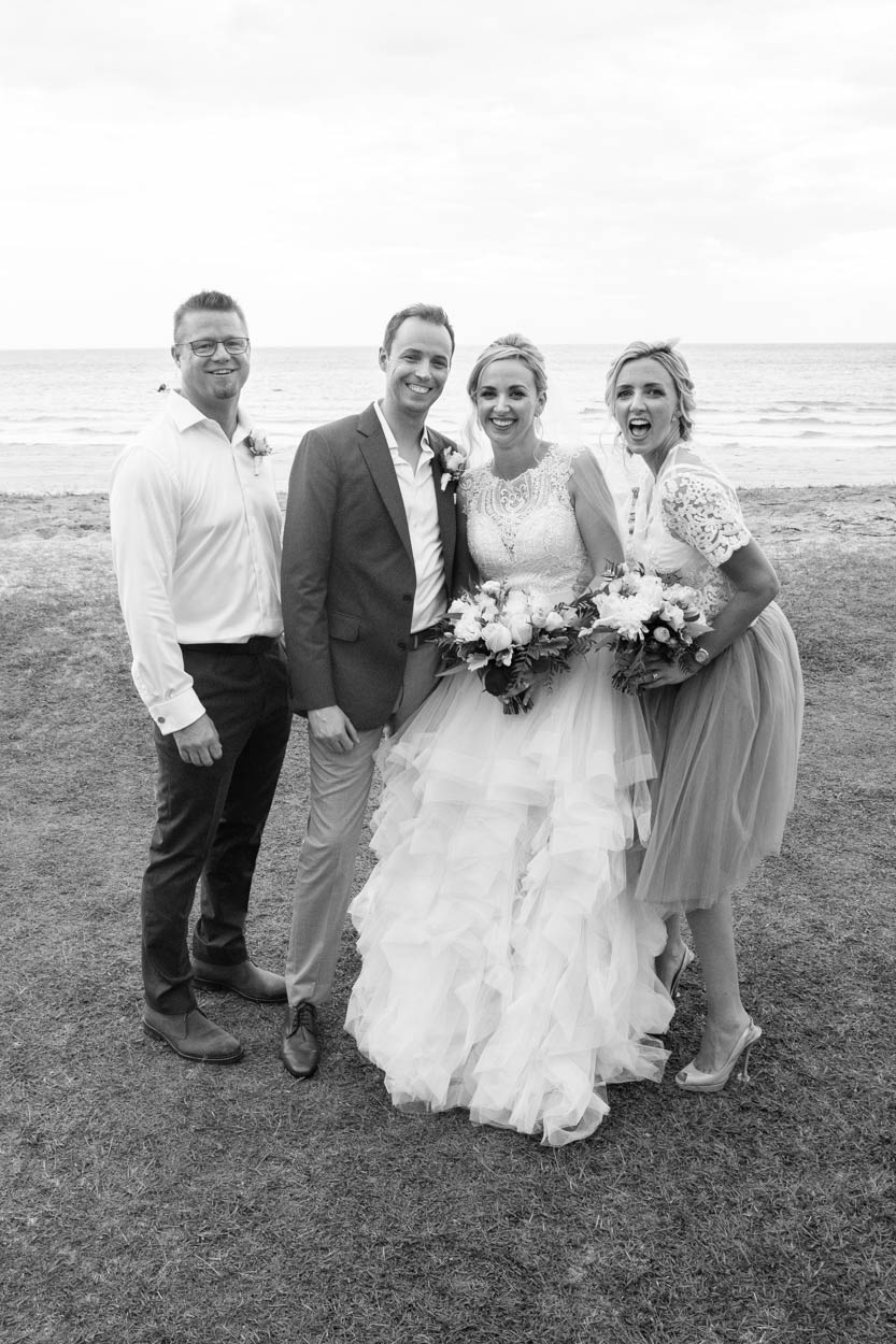 sunshine-coast-destination-wedding-photographers-brisbane-queensland-australian-maleny-montville-flaxton-noosa-hinterland-byron-bay-gold-caloundra-international-american-elopement-best-eco-top-69.jpg