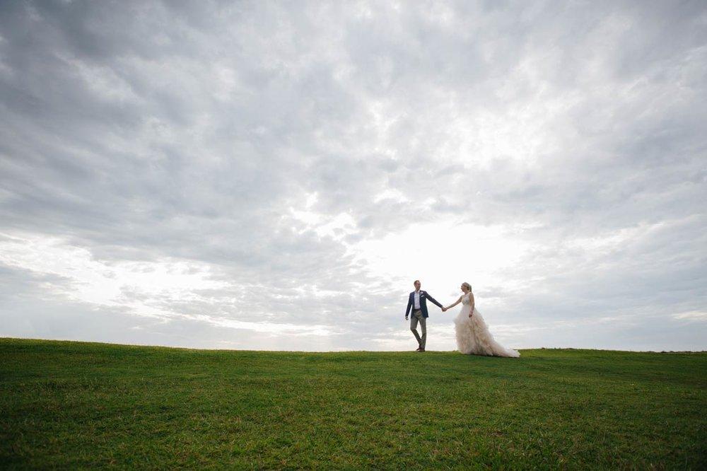 sunshine-coast-destination-wedding-photographers-brisbane-queensland-australian-maleny-montville-flaxton-noosa-hinterland-byron-bay-gold-caloundra-international-american-elopement-best-eco-top-73.jpg