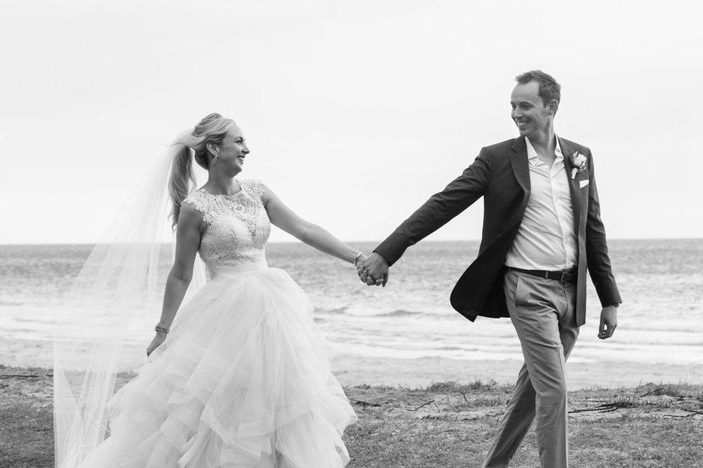 sunshine-coast-destination-wedding-photographers-brisbane-queensland-australian-maleny-montville-flaxton-noosa-hinterland-byron-bay-gold-caloundra-international-american-elopement-best-eco-top-72.jpg