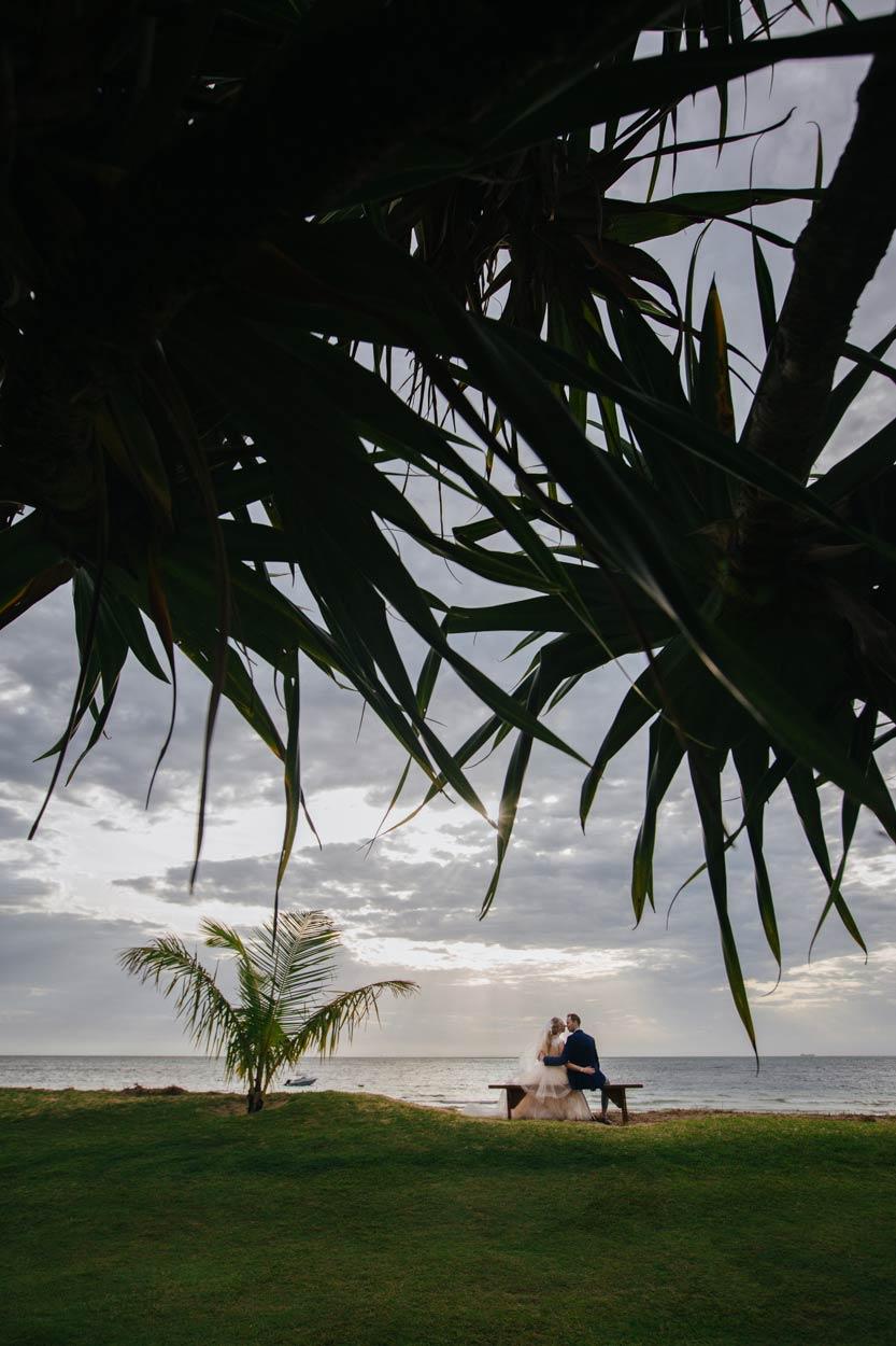 sunshine-coast-destination-wedding-photographers-brisbane-queensland-australian-maleny-montville-flaxton-noosa-hinterland-byron-bay-gold-caloundra-international-american-elopement-best-eco-top-75.jpg